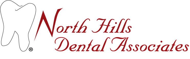North Hills Dental Associates